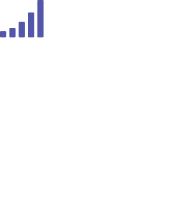 GROW Knowing who are your customers is one thing. Reaching them and having them act  is another. Let's work together to create solutions across all channels, giving you what you need to succeed.